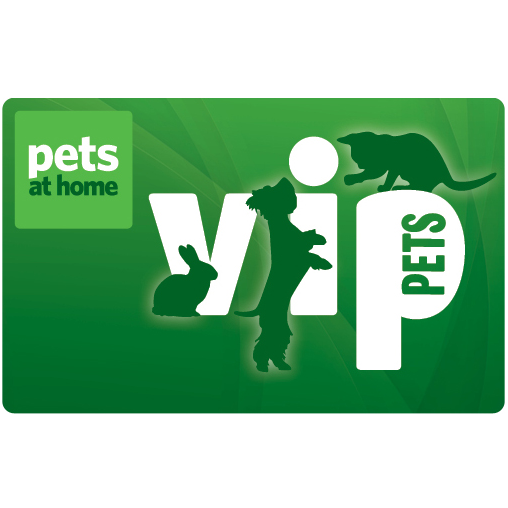 free-pets-at-home-card